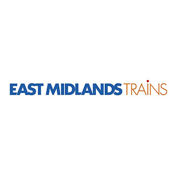Client East Midlands Trains