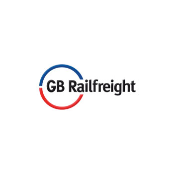 Client GB Railfreight
