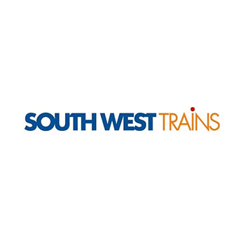 Client South West Trains