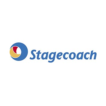 Client Stagecoach
