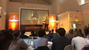 swift summit