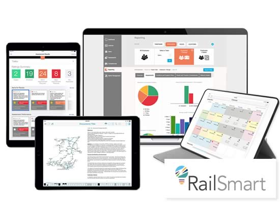 products_railsmart_suite