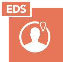 RailSmart EDS Icon