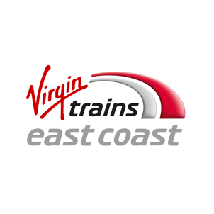 Client - Virgin East Coast
