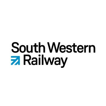 client_south_western_railways